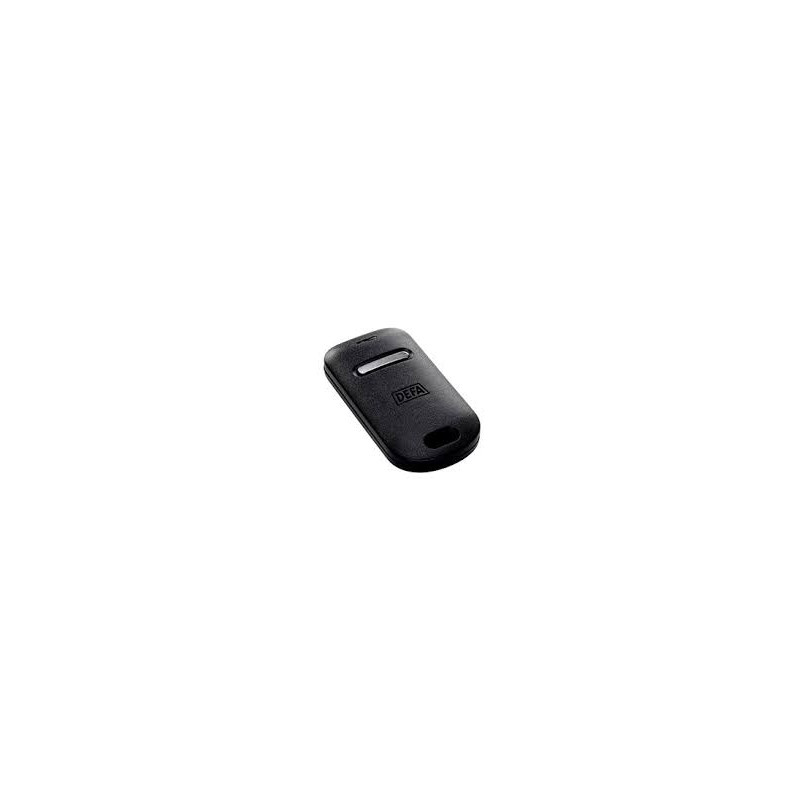 Chevrolet Navigatie Multimedia systeem