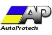 AutoProtech B.V.